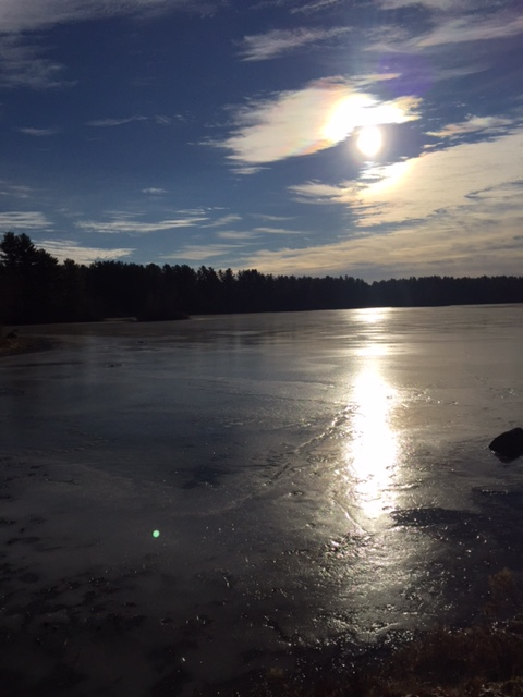ludlow-reservoir